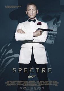 Spectre 4K