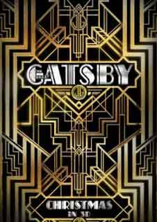 The Great Gatsby 2D