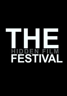 The Hidden Film Festival