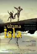 La ltima isla
