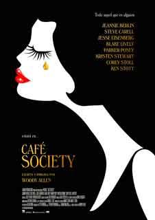 Caf� Society