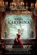 Anna Karenina