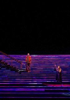 Met Opera: L'Amour De Loin (Live)
