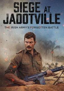 The Siege At Jadotville