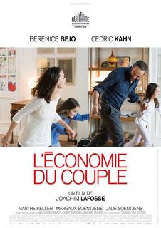 After Love (L'�conomie du couple)